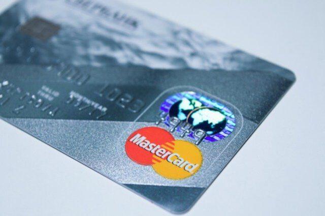 Nowoczesne formy płatności