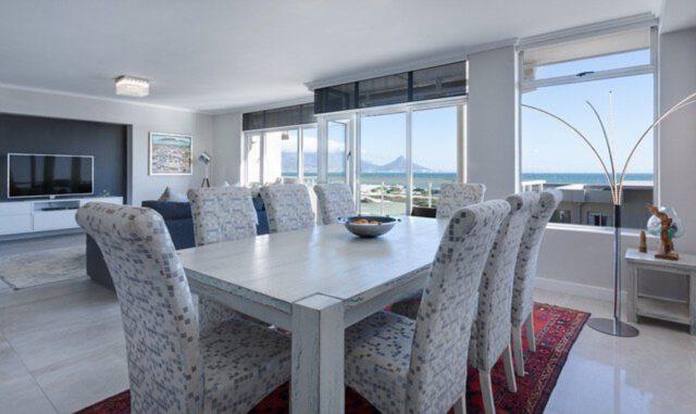 Jak wybrać stół i krzesła do jadalni?