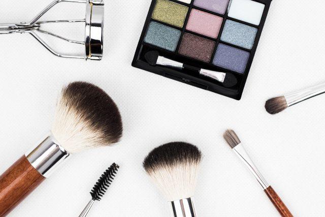 Produkty od Golden Rose do ust – prawdziwy hit makijażowy!